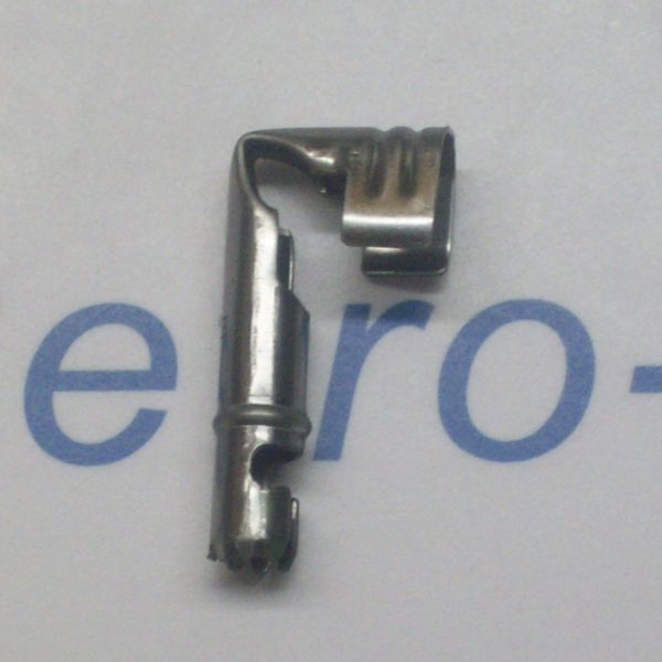 Ignition Lead Distributor Coil Push Type Terminal Gen1 Spark Plug Quality Part.