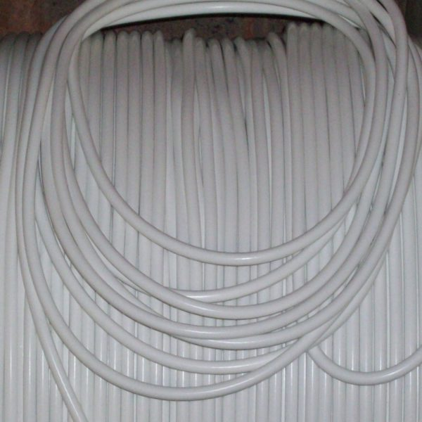 Ignition Leads Kit Car Wire Cable Ht Lead I Can Build To Order Your Leads Look